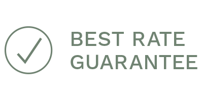Best Rate Guaranteed icon